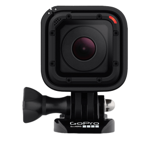 goprohero4session »